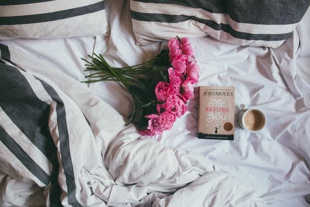 Zeitumstellung: Eine Stunde länger schlafen – wie lange noch?